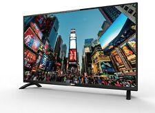 "Rca 32"" Hd Tv New In Box Rt3205"