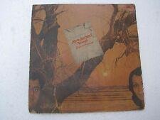 Main Aur Meri Tanhai Ghazals Jagjit Singh Hindi LP Record Bollywood India-1398