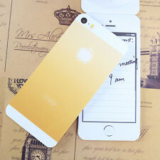 Creative Planner Memo Pads For iphone 7 Checklist Message Writing Notepad Kit