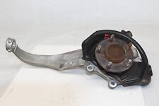 2003 INFINITI G35 COUPE #101 FRONT LEFT LH SPINDLE WHEEL BEARING BREMBO HUB