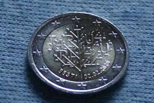 2 EURO COMMEMO ESTONIE  2020  TARTU