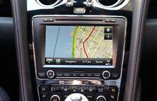 Bentley ,Gps ,Nav ,Bluetooth ,DAB,mp3