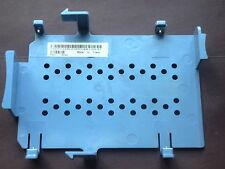 Dell YJ266 Optiplex Caddy GX620 330 745 755 760 780 C521 w/Steel Pins NO FAN