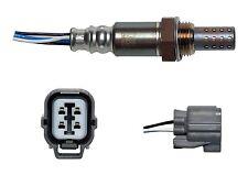 DENSO 234-4797 Oxygen Sensor