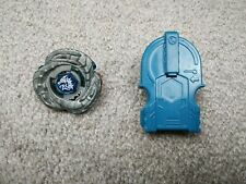 L Drago Guardian S130MB Beyblade TAKARA TOMY METAL FIGHT READ DESCRIPTION