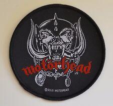 MOTORHEAD - Warpig - 9,6 cm - 164497