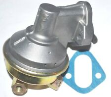 Fuel Pump CHEVROLET 283 1959 1960 1961 1962 1963 1964 1965 1966 STUDEBAKER 283