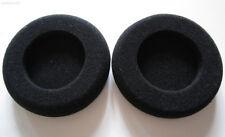B804 Replacement Ear Pads Cushions for GRADO SR60 SR80 SR125 Headset Earpads Cov