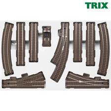 Trix 62900 H0 C-Gleis Großes Gleis-Ergänzungs-Set ++ NEU & OVP ++