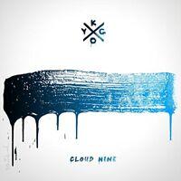Kygo - Cloud Nine [CD]