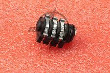 "2PCS 1/4"" 6.35mm Short Legs Stereo PCB PANEL MOUNT HEADPHONE JACK"