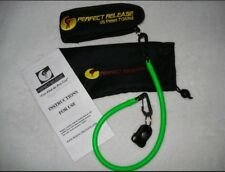 Perfect Release Golf Training Aid (Regular Tension Cord)