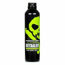 Voodoo Ride All Surface Detailer 340gm Car Care - VR8001