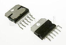 TDA7396 Original Pulled ST Integrated Circuit TDA-7396