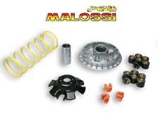 Variateur Malossi ACCESS Baja / Kymco Maxxer 300