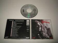 WHITESNAKE/THE BEST OF WHITESNAKE(UNDERDOG/97.892)CD ALBUM