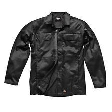 a3c8700e6ef4 Manteaux et vestes Dickies pour homme taille XL