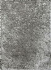 Moderne Tür- und Bodenmatten aus Polyester