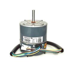 Oem Trane American Standard Ge Genteq Ecm Fan Motor 1/3 Hp 240v 5Sme39Hlhe026
