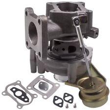 Turbocharger for Toyota Landcruiser 4 Runner Hiace TD 2.4L CT20 1720154030 Oil