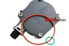 RKX BMW 3.0L N52 Vacuum Pump Repair Re-seal kit gasket inline 6 E90 E91 E92 E93