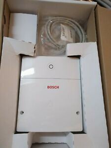 Bosch / Junkers MB LAN2 LAN-Busmodul Heizungssteuerung