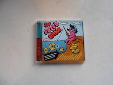 FOR PETE'S SAKE-CD-AUSTRALIA-MI-SEX-MATT FINISH-BILLY THORPE-DRAGON-SLIM DUSTY