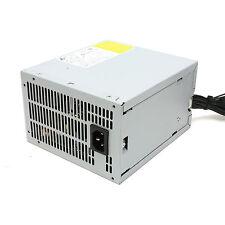 HP 632911-001 623193-001 Z420 Workstation 600W Power Supply