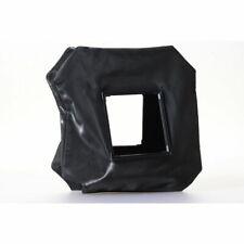 "Sinar 9x12 / 4x5"" Weitwinkelbalgen 2 / Wide Angle Bellows"