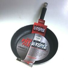 Non-Stick Fry Pan 28cm Classica The Perfect Choice Quality Cookware
