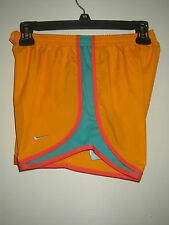 Nike Women's Authentic Running Tempo Track Shorts 716453 817