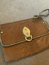 Mulberry Wallet / Clutch