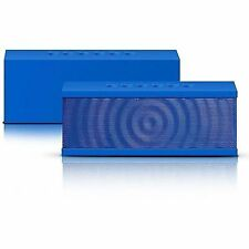 Portable Wireless Bluetooth 10w Speaker for Samsung Android Tablet iPad iPhone