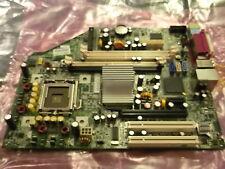 404227-001/404674-001 HP DC7700 SFF Motherboard/Hauptplatine