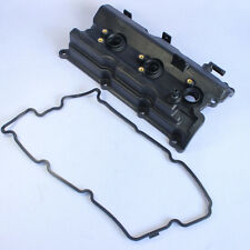 New Right Valve Cover & Gasket 13264-AM610 For Nissan 350Z Infiniti FX35 G35 M35