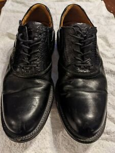 ECCO Golf Shoes Size 44