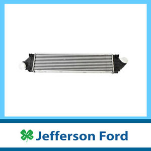 Genuine Ford Intercooler For Mondeo Ma Mb Mc