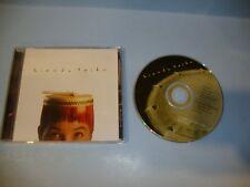 Linode Taiko (CD, 2004) Winnipeg Manitoba Canada