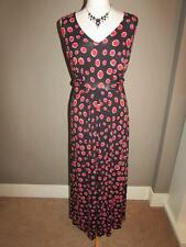 Hobbs Spotted Maxi Dresses for Women
