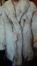 Pelliccia volpe groenlandia
