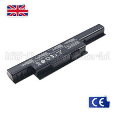 4 Cell Battery for Advent I40-4S2200-G1L3 Roma 3001 3000 2001 2000 1001 1000 New