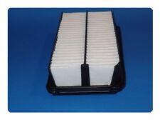 Air Filter SA5499  Fits: Honda Odyssey - V6 3.5L 2002-2004