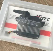 Hitec HS7955TG  titanium gear Servo (1)