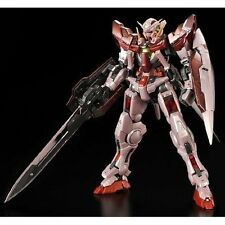 BANDAI RG 1/144 GUNDAM EXIA TRANS-AM GLOSS INJECTION Ver Model Kit NEW Japan