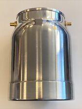 Titan Capspray 0275573 275573 Replacement Cup Genuine Titan