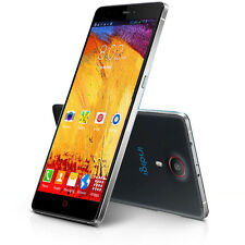 UltraSlim GSM Android 4.4 KitKat DualSim 3G SmartPhone AT&T T-Mobile Unlocked