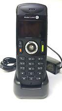 Alcatel Lucent 400 DECT Auricular t-sytems octophon 400 Top COMO NUEVO