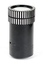 Projector Lens Bolex HiFi 1.3/15-30mm f/1.3 15-30mm 1,3