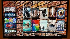 Setup sd card/usb w 9,000 games & movies for fire tv android box or tablet k0di