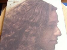CAROLE KING * RHYMES & REASONS * LP ALBUM * ODE RECORDS (ODE 77016) 1972